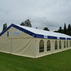 Structure tent_2