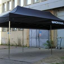 Folding tent Brdman