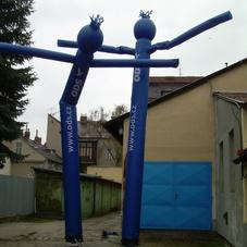Skydancer ODS
