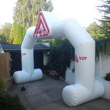 Inflatable Arch VZP