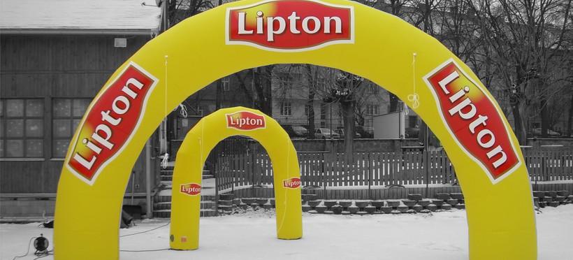 /img/content/articles/219/03-lipton.jpg