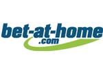 Bet-at-home.com