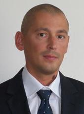Róbert Čuma