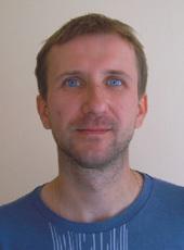 Dušan Uličný