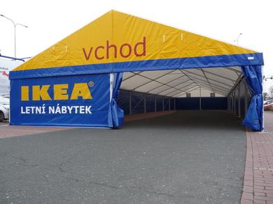 Hala Ikea